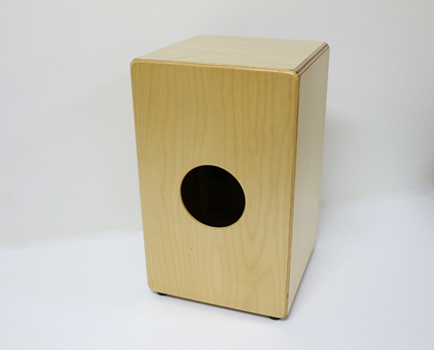 F33A 木箱鼓(大/小) / 木箱鼓袋 1