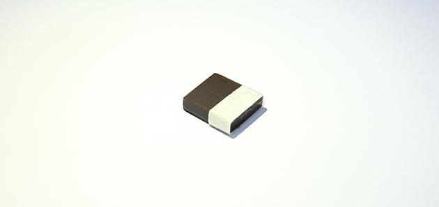 J17 笛膜膠(固體) 1
